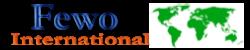 Fewo International, Ferienhäuser und Ferienwohnungen weltweit mieten